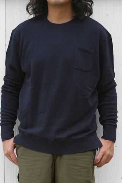 flist_lssweater_sam2