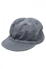 DECHO [デコー] KOME CAP 6401
