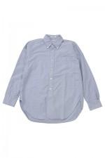 Engineered Garments[エンジニアド ガーメンツ]19th B.D SHIRT OXFORD