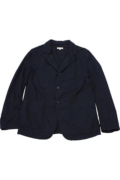 Engineered Garments[エンジニアド ガーメンツ]BEDFORD JACKET 7oz TWILL