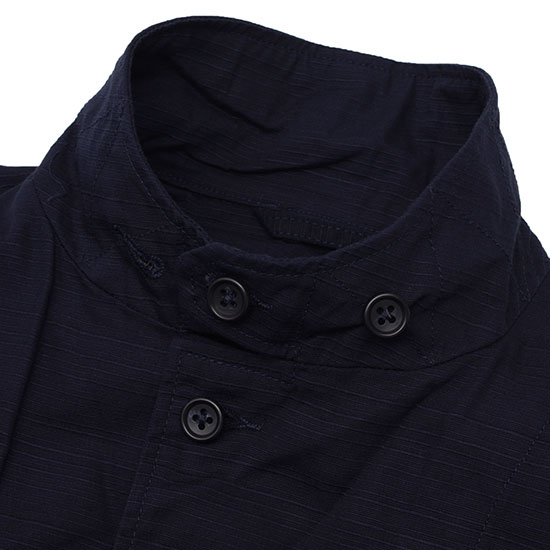 Engineered Garments[エンジニアド ガーメンツ]LOITER JACKET JAVA CLOTH
