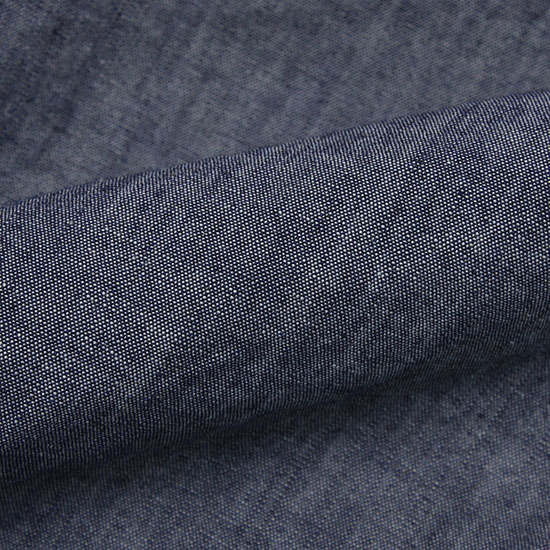 Engineered Garments[エンジニアド ガーメンツ]GROUND PANT CONE CHAMBRAY