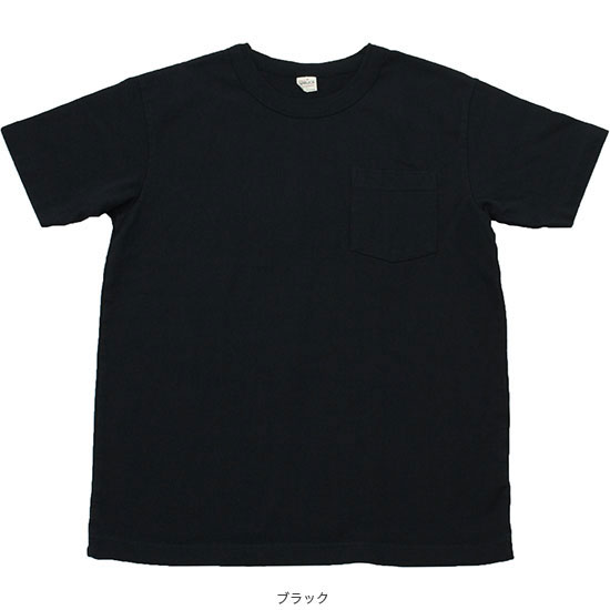 mayo SPRUCE[メイヨースプルース]POCKET-T