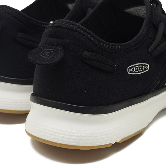 KEEN[キーン]UNEEK 02 OPEN AIR SNEAKER 1017050