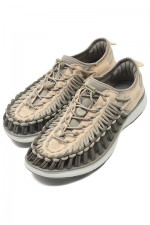 KEEN[キーン]UNEEK 02 OPEN AIR SNEAKER 1017224