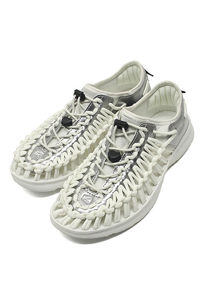 KEEN[キーン]UNEEK 02 OPEN AIR SNEAKER 1017225