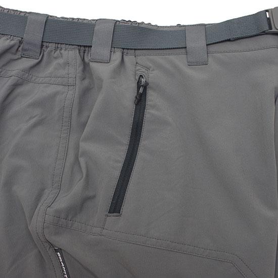 MONTANE[モンテイン]ALPINE TREK PANTS