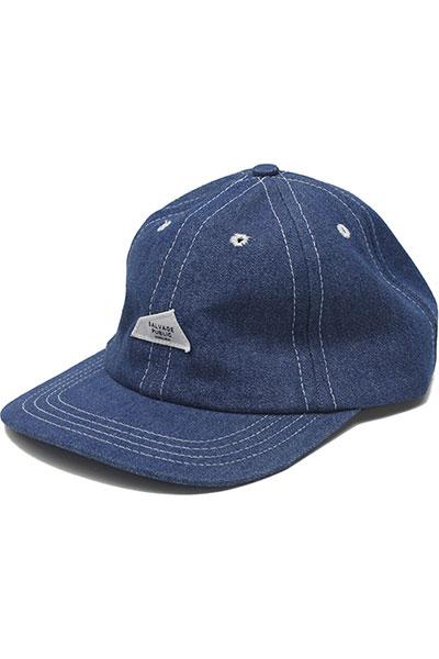 SALVAGE PUBLIC[サルベージパブリック]SUMMER CAP