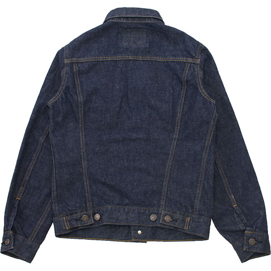 Direction[ディレクション]Type 70505 G-Jacket NO.17503
