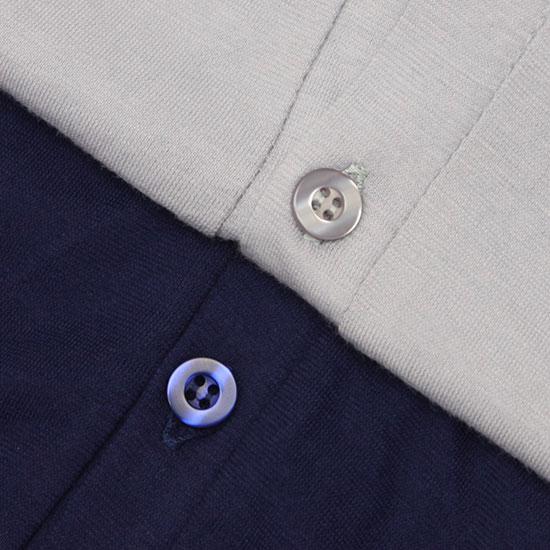 pyjama clothing[ピジャマクロージング]3B カーディガン