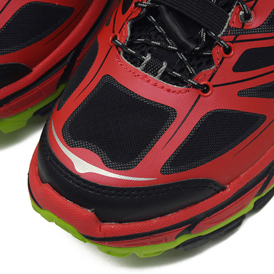 HOKA ONE ONE[ホカオネオネ]MAFATE SPEED 30109030