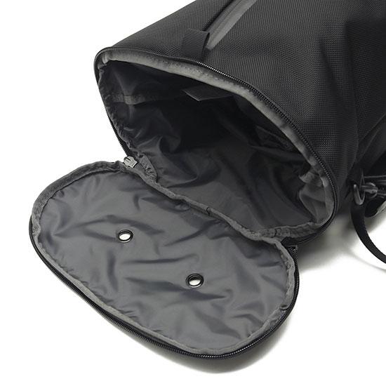 AER[エアー]Sling Bag AER-11005