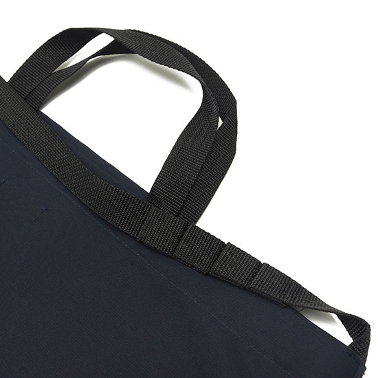 Engineered Garments[エンジニアド ガーメンツ]Carry All Tote w/Strap