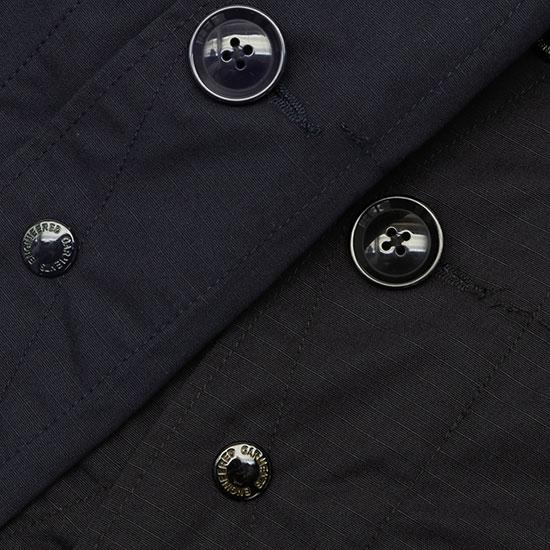 Engineered Garments[エンジニアド ガーメンツ]Highland Parka Nyco Ripstop