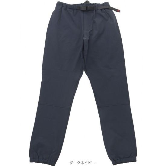 GRAMICCI[グラミチ]4WAY ST TRACK PANTS GMP-17F011