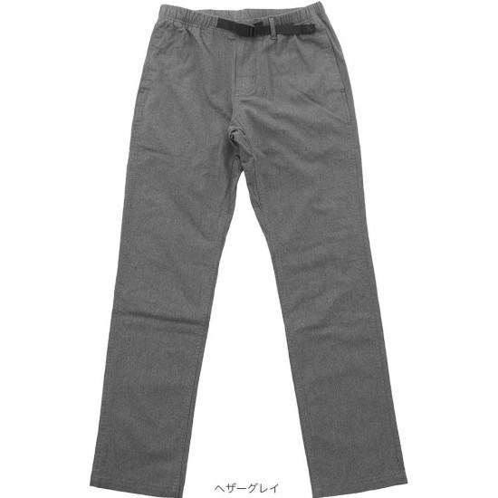 GRAMICCI[グラミチ]NN-PANTS 0816-NOJ