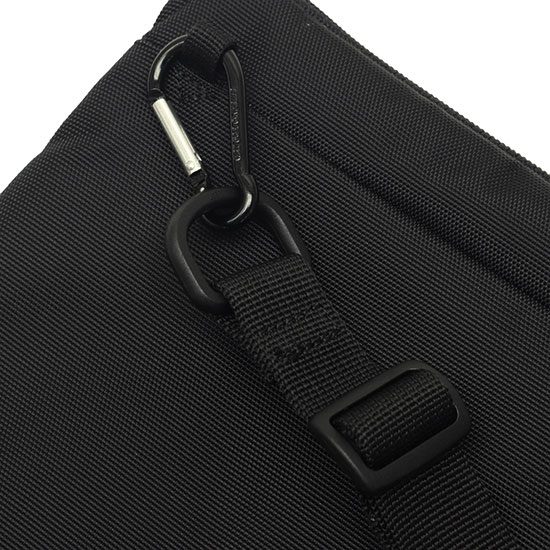 nunc[ヌンク]Musette Shoulder NN005010