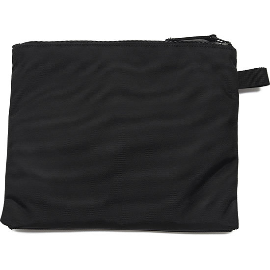 nunc[ヌンク]Pouch L NN007010