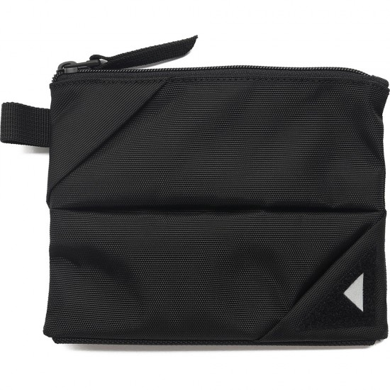 nunc[ヌンク]Pouch S NN008010
