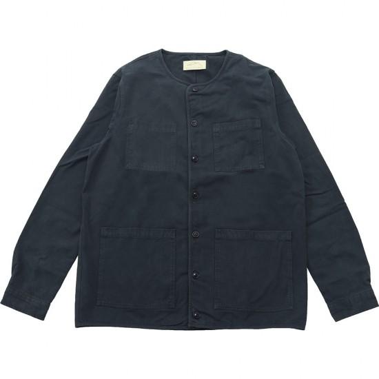 KESTIN HARE[ケスティン・エア]Lanark Over Shirt