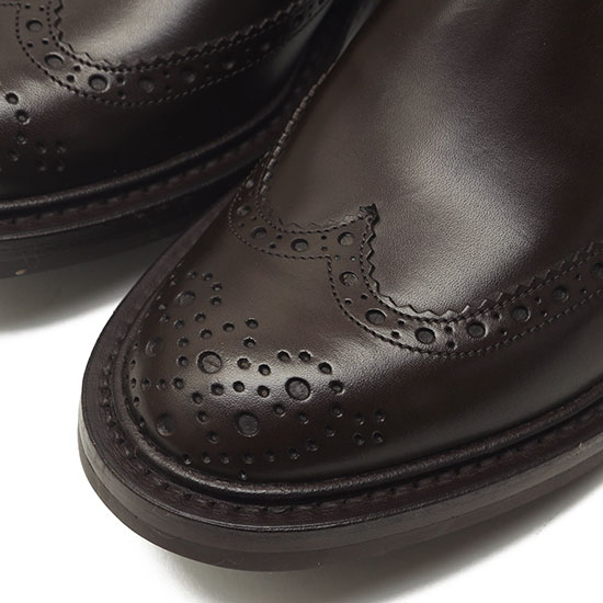 TRICKERS[トリッカーズ]HENRY 2754