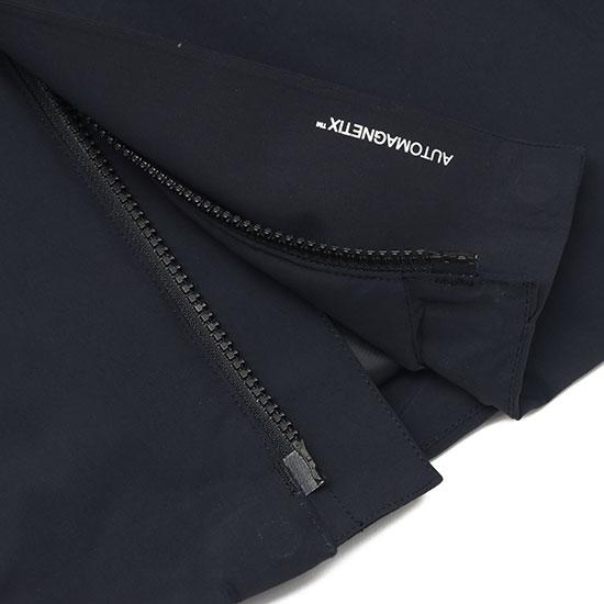 UBER[ウーバー]Regulator Hooded Jacket 7035