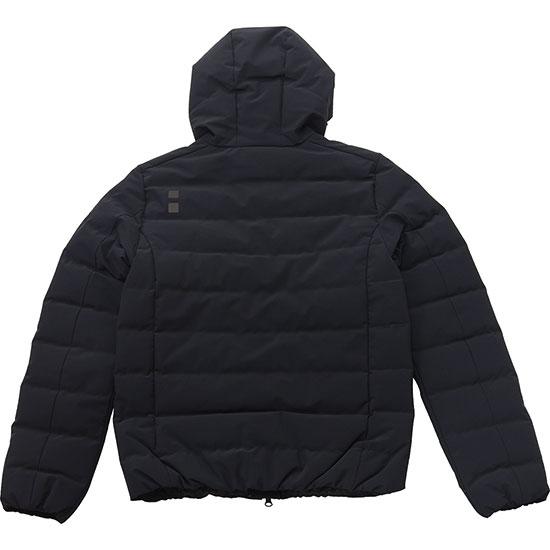 UBER[ウーバー]Regulator Down Jacket 7044