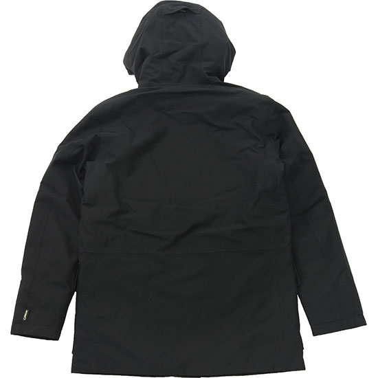 WOOLRICH[ウールリッチ]GTX MOUNTAIN PARKA