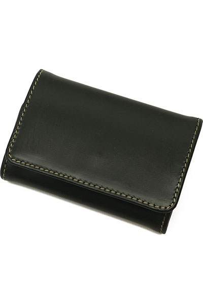 Whitehouse Cox[ホワイトハウスコックス]Coin Purse S9084