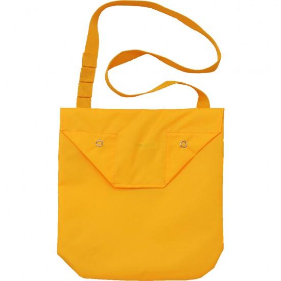 Engineered Garments[エンジニアド ガーメンツ]SHOULDER POUCH PACK CLOTH
