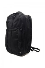 nunc[ヌンク]Travelers backpack NN001010