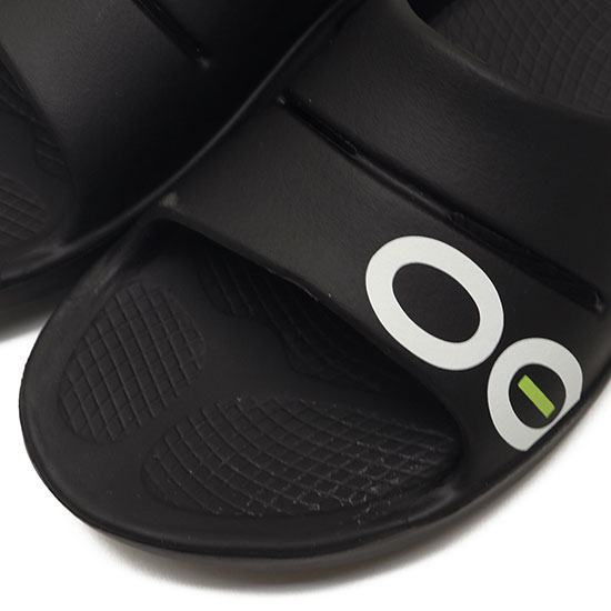 OOFOS[ウーフォス]OOahh Sport 5020040