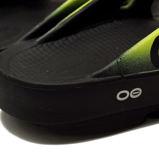 OOFOS[ウーフォス]OOriginal Sport 5020030