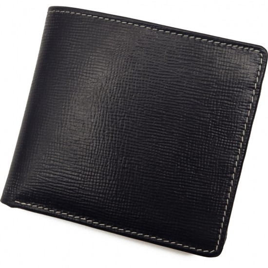 Whitehouse Cox[ホワイトハウスコックス]Regent Bridle Leather S7532