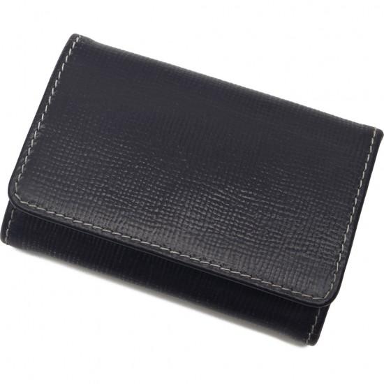 Whitehouse Cox[ホワイトハウスコックス]Regent Bridle Leather S9084