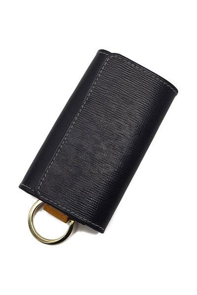Whitehouse Cox[ホワイトハウスコックス]Regent Bridle Leather S9692