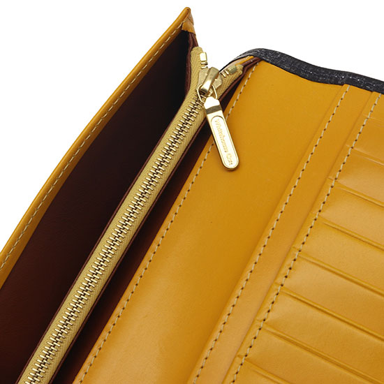 Whitehouse Cox[ホワイトハウスコックス]Regent Bridle Leather S9697L