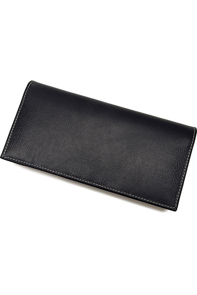 Whitehouse Cox[ホワイトハウスコックス]Regent Bridle Leather S9697L