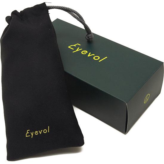Eyevol[アイヴォル]LEIFER