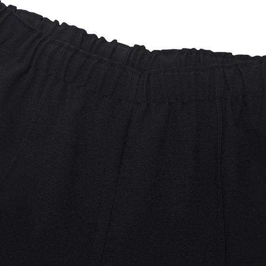 melple[メイプル]VENICE EASY PANTS MP021