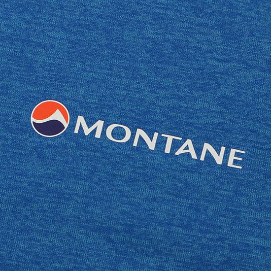 MONTANE[モンテイン]DART T-SHIRT GMDATSI