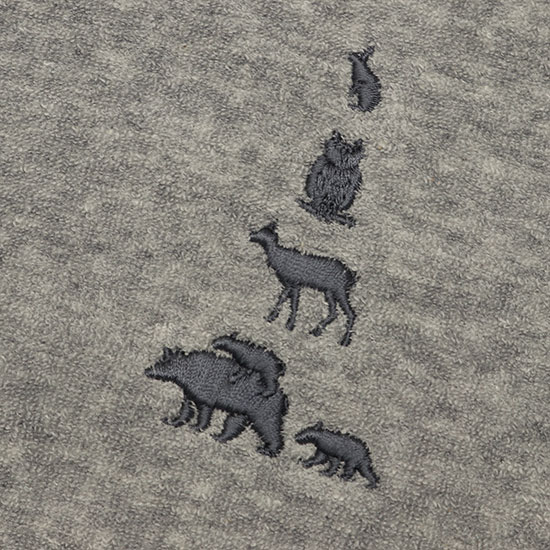 MOUNTAIN RESEARCH[マウンテンリサーチ]BIG ANIMAL POLO