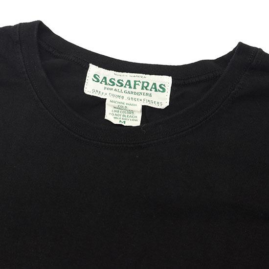 SASSAFRAS[ササフラス]SEADRO T SF-181335