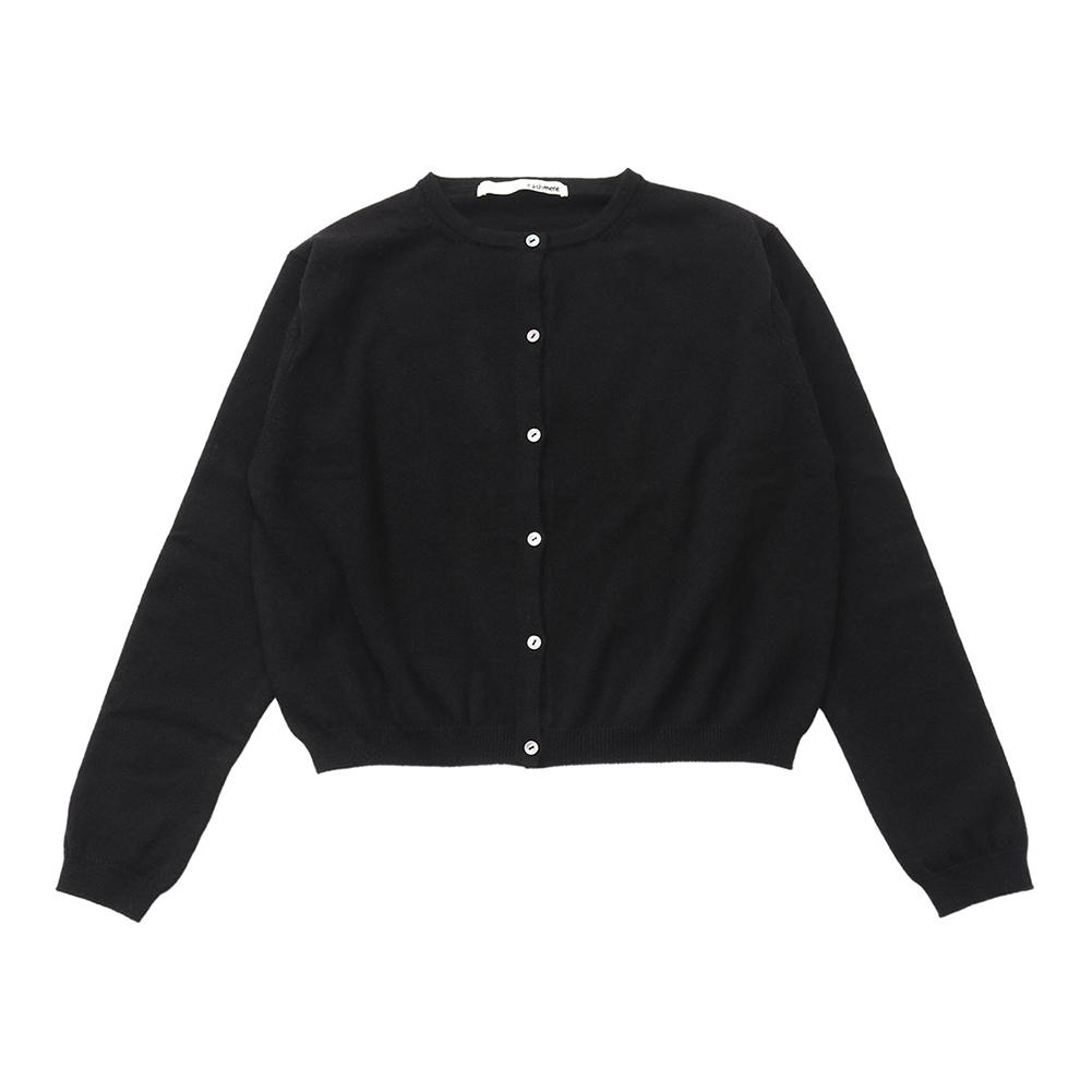 90・ブラック