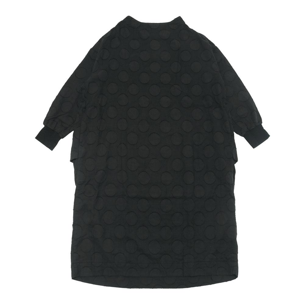 10・ブラック