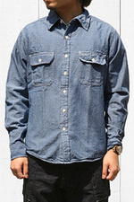 camco_workshirt_i