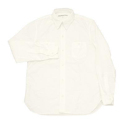 dwi_1stshirt