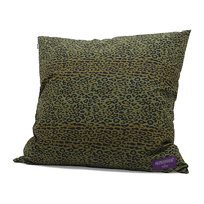 nepe_cushion