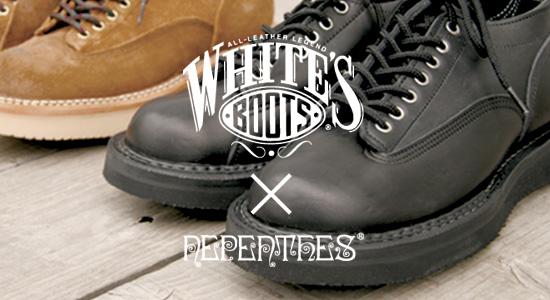 nepe_whites