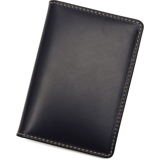 Whitehouse Cox[ホワイトハウスコックス]Name Card Case S17412